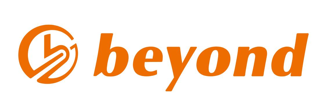 beyond global